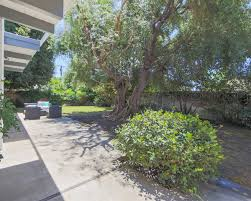 Anaheim Convention Center Floor Plan Mcm Design Values Family Time Better Living Socalbetter Living