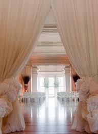 Wedding Venues San Francisco San Francisco Mansion Wedding Venue Ideas Elizabeth Anne Designs