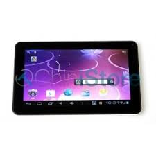 9 inch android tablet buy chinitab n900 tablet pc 9 inch android 4 4 kitkat