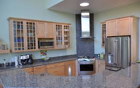 High Efficiency Homes Great Green Home The Emery By Addison Homes Proud Green Home
