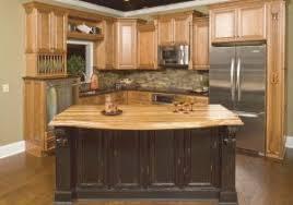 kitchen color design ideas kitchen color designs luxury tiles showroom design ideas kitchen