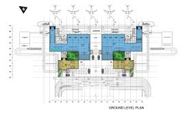 airport design up gradation of faisalabad international airport