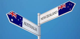 Basta Austrália ou Nova Zelândia? Conheça as diferenças de cada país e  &DQ81
