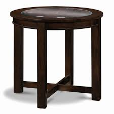 big lots end tables value city glass end tables new living room big lots in glomorous