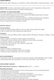 Activities Coordinator Resume Sample Logistics Coordinator Resume Resume Templates Import
