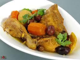 sos cuisine 19 best recette cuisine hypotoxique images on cooking