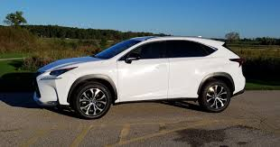 lexus app suite login savage on wheels 2016 lexus nx 200t f sport