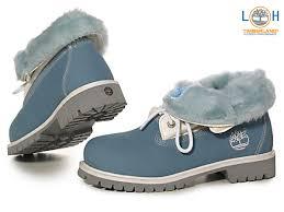 womens timberland boots sale usa clarks originals cheap desert boot sizing timberland s roll