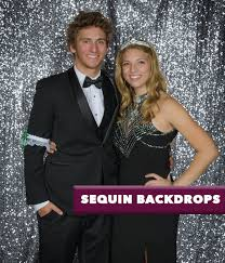 prom backdrops prom homecoming backdrops backdrop express