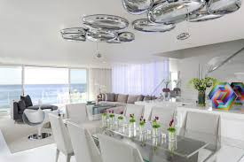 casa de praia do arquiteto de gisele bundchen projeto divulgacao landry design group