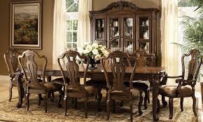rochelle dining set haynes furniture virginia s furniture store picture of rochelle dining set