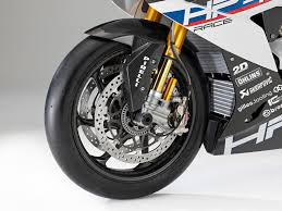 the new bmw hp4 race usamotorcycling com