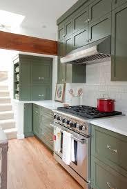 Best  Olive Green Kitchen Ideas On Pinterest Olive Kitchen - Olive green kitchen cabinets