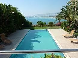 Villas With Games Rooms - 4 bedrooms archives cyprus holiday villas