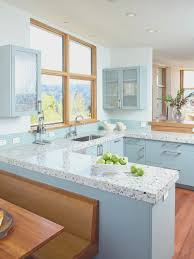 best paint color for kitchen with dark cabinets kitchen view best paint color for kitchen with dark cabinets