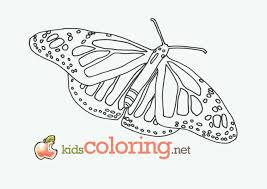 category nature coloring pages for preschoolers u203a u203a page 0 kids