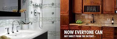 kitchen and bath collection bathroom kitchen renovations kitchen renovations bathroom amp