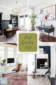 Ikea Restyle Modern Hollywood Regency by 60 Best Pillow Passion Images On Pinterest Mirrors Nightstands