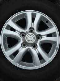 lexus wheels center caps 4 lexus lx470 18