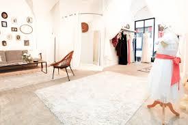 magasin de decoration de mariage magasin robe de mariée lyon bellissima idées et d inspiration