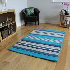 Teal And Gray Area Rug by Teal And Grey Rug Creative Rugs Decoration