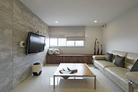 livingroom bench dyel pte ltd home decor singapore customised storage and