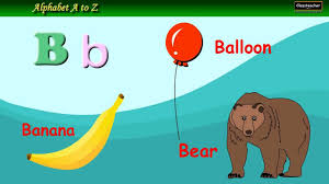 cartoon film video free download abc alphabet animated learning alphabet video for children