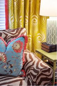 Home Decor In Greenville Sc 1993 Best Colorful Home Decor Images On Pinterest Home At Home