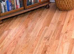 85 best hardwood floors images on hardwood floors
