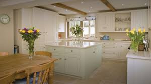 bespoke handmade kitchens lancashire by matthew marsden furniture