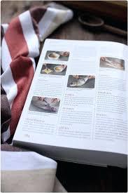 petit larousse cuisine larousse de cuisine larousse cuisine lutrin7 larousse de la
