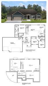 custom dream home floor plans 13 best sherco home models images on pinterest custom home