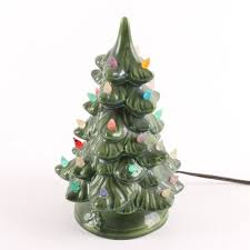 christmas tree delivery decor auctions christmas decor auctions in jewelry