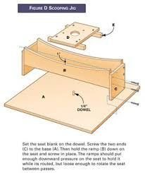 best 25 woodworking magazines ideas on pinterest google