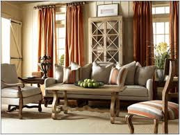 Small Country Living Room Ideas Living Room Small Ideas Ideal Home Country Decorating English
