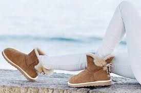 ugg boxing day sale canada cheapest ugg australia deals 50 at office up to 40 at