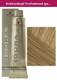 how to mix schwarzkopf hair color schwarzkopf professional igora royal absolutes hair color 9 60