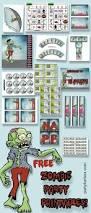 best 25 box zombie ideas on pinterest zombie party decorations