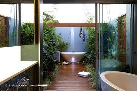 ideas outdoor bathroom for pool in superior bathroom outdoor