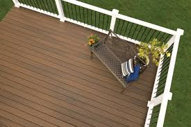 composite decking 101 bob vila
