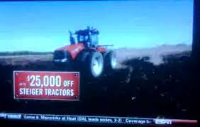 Heavy Equipment Memes - sunday morning quarterback agricultural heavy equipment advertised
