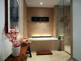 spa bathroom decor ideas spa bathroom colors axmedia info