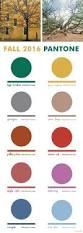 pantone fall 2017 color trends report erika firm pretty color
