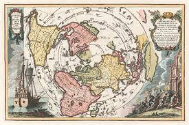 antique map world antique maps of the world