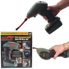 as seen on tv portable light as seen on tv bulbhead air dragon portable air compressor pump