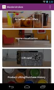 asian paints contractor app free download apl contractor