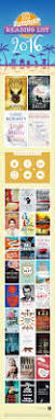 best 25 books new releases ideas only on pinterest book
