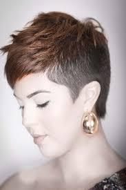 Kurzhaarfrisuren Weiblich by Kurze Haare Nicht Weiblich Stimmt Nicht Schau Dir Diese 12 Sehr
