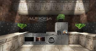 aurora texture pack mixed 128 256x v1 5x discontinued