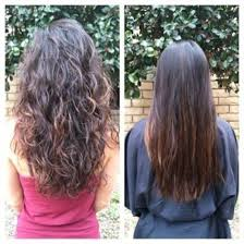 body wave perm hairstyle before and after on short hair wave perms for long hair for your hairstyle hairstyles pictures